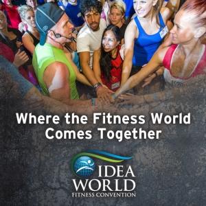 IDEA_Facebook_WorldIntl